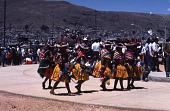 view Puno Region, Peru: Anniversary Celebration, Family, Killing Alpacas, Portraits, Q'epis (Bundles) digital asset: Puno Region, Peru: Anniversary Celebration, Family, Killing Alpacas, Portraits, Q'epis (Bundles)