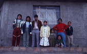 view Puno Region, Peru: General digital asset: Puno Region, Peru: General