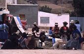 view Bolivia: Bolivar, Sacaca, Sucre, Tarabaco digital asset: Bolivia: Bolivar, Sacaca, Sucre, Tarabaco