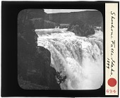 view Shoshone Falls digital asset: Shoshone Falls