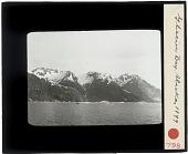 view Glacier Bay digital asset: Glacier Bay