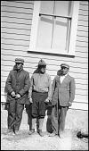view Three Apache Indians D.S.H. digital asset: Three Apache Indians D.S.H.