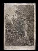 view Plate 293: Primitive Quinault digital asset: Plate 293: Primitive Quinault