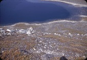 view Child's grave (Baffinland Inuit) digital asset: S04829