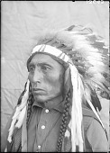 view Chief Medicine Crow digital asset: Chief Medicine Crow