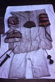 view Ika (Ica/Arhuaco) items and clothing digital asset: Ika (Ica/Arhuaco) items and clothing
