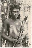 view Walter Garbe photographs from Brazil digital asset: NMAI.AC.137_Representative