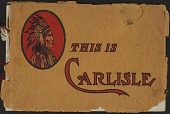 view Booklet- This is Carlisle digital asset: Booklet- This is Carlisle