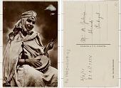 view Algeria Une jolie Musicienne digital asset: Algeria Une jolie Musicienne