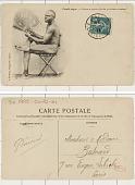 view Algeria Comble nègre - Culotte sa pipe au lieu de se culotter soi-même digital asset: Algeria Comble nègre - Culotte sa pipe au lieu de se culotter soi-même