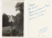 view Waterfalls digital asset: Waterfalls