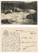 view Dande Rapids digital asset: Dande Rapids