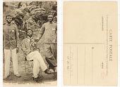 view 69. Congo Brazzavile: Boys Loango habillés à l'Européene digital asset: 69. Congo Brazzavile: Boys Loango habillés à l'Européene