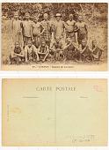 view 40. Loango Equipe de Loangos digital asset: 40. Loango Equipe de Loangos