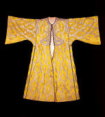 view Caftan digital asset number 1