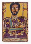 view <I>Emperor Haile Selassie</I> digital asset number 1