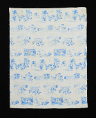 view Factory printed cloth digital asset number 1