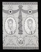 view <I>Prime Minister Kwame Nkrumah</I> digital asset number 1