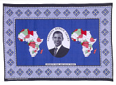 view <I>Hongera Barack Obama</I> digital asset number 1