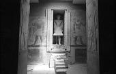 view The mastaba of Mereruka, vizier in the reign of pharaoh Teti. Ṣaqqārah, Egypt, [negative] digital asset number 1