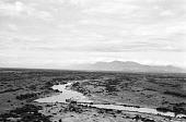view The Ruzizi River, near Lake Kivu, Congo (Democratic Republic) digital asset: The Ruzizi River, near Lake Kivu, Congo (Democratic Republic)
