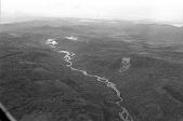 view The Ruzizi River flowing into Lake Tanganyika, Congo (Democratic Republic) digital asset: The Ruzizi River flowing into Lake Tanganyika, Congo (Democratic Republic)