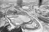 view Musonoi open pit copper mine, Kolwezi, Congo (Democratic Republic) digital asset: Musonoi open pit copper mine, Kolwezi, Congo (Democratic Republic)