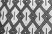 view A cut-pile raffia cloth, Mushenge, Congo (Democratic Republic) digital asset: A cut-pile raffia cloth, Mushenge, Congo (Democratic Republic)