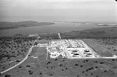 view Oil refinery, Kitombe, Congo (Democratic Republic) digital asset: Oil refinery, Kitombe, Congo (Democratic Republic)