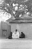view The Moro Naba Kougri, Ouagadougou, Burkina Faso digital asset: The Moro Naba Kougri, Ouagadougou, Burkina Faso