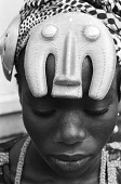 view Franc̦oise Dao Alouette, Anna village, Ivory Coast digital asset: Franc̦oise Dao Alouette, Anna village, Ivory Coast