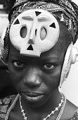 view Katherine Ake Agouabe, Anna village, Ivory Coast digital asset: Katherine Ake Agouabe, Anna village, Ivory Coast