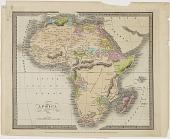 """view """"Africa"""" digital asset: """"Africa"""""""