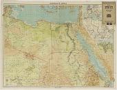"""view """"Map of Northeast Africa"""" digital asset: """"Map of Northeast Africa"""""""