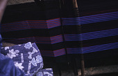 view Weaving digital asset: Weaving