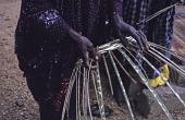 view Basket weaving digital asset: Basket weaving