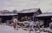 view Marketplace Ibadan, Nigeria digital asset: Marketplace Ibadan, Nigeria