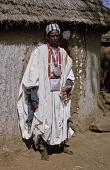 view Guma-na (near Tamole), Chief Being Enshrined digital asset: Guma-na (near Tamole), Chief Being Enshrined