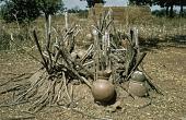 view Malsep Shrine, Burufu digital asset: Malsep Shrine, Burufu