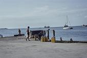 view Harbor, Zanzibar digital asset: Harbor, Zanzibar