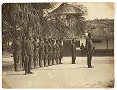 view Africans in uniform digital asset: Africans in uniform