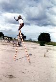 view Leon de Sousberghe photographs digital asset: Pende [Mungonge at Kondo]