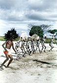 view Pende [Mungonge at Kondo] digital asset: Pende [Mungonge at Kondo]