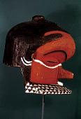 view Pende [Giphogo mask] digital asset: Pende [Giphogo mask]