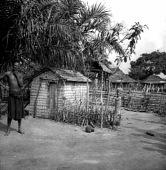 view Pende [Sanctuary] digital asset: Pende [Sanctuary]