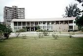 view Lagos National Museum, Lagos, Nigeria digital asset: Lagos National Museum, Lagos, Nigeria