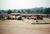 view Old lorry section, near Afikpo eke market, Afikpo Village-Group, Nigeria digital asset: Old lorry section, near Afikpo eke market, Afikpo Village-Group, Nigeria