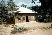 view Rice mill at Elogo ward, Amuro Village, Afikpo Village-Group, Nigeria digital asset: Rice mill at Elogo ward, Amuro Village, Afikpo Village-Group, Nigeria