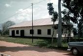 view Afikpo Recreation club, Afikpo Village-Group, Nigeria digital asset: Afikpo Recreation club, Afikpo Village-Group, Nigeria