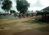 view Neighborhood market, Kpirikpiri, Abakaliki Town, Nigeria digital asset: Neighborhood market, Kpirikpiri, Abakaliki Town, Nigeria